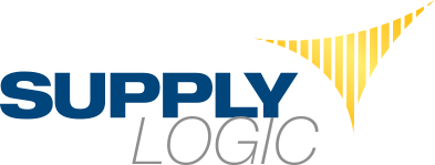 Supply-Logic-logo