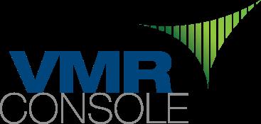 VMR-Console-logo